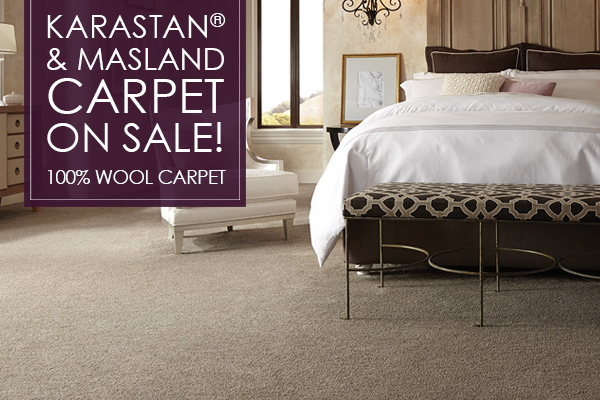 Carpet On Sale Portland Me Port City Flooring