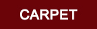 Click here to browse a portion of our carpet selection!